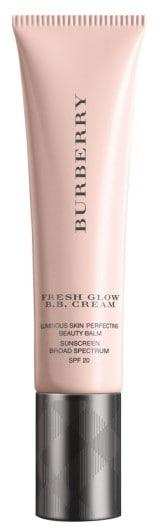 "Burberry ""Fresh Glow"" BB cream. BUY NOW!!!"