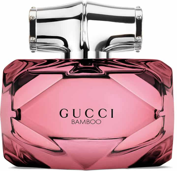 GUCCI Perfume. BUY NOW!!!