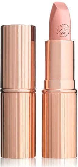 Kim K.W. Nude Lipstick. BUY NOW!!!