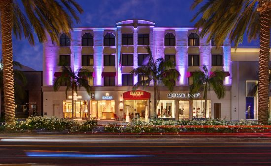 Luxe-Rodeo-Dr-Hotel-Leading-Hotels-of-the-world-Beverly-hills-hotel-beverly-hills-magazine-luxury