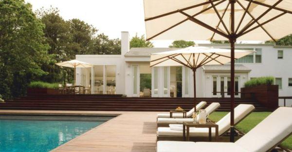 Designer Previews Los Angeles Beverly Hills Magazine