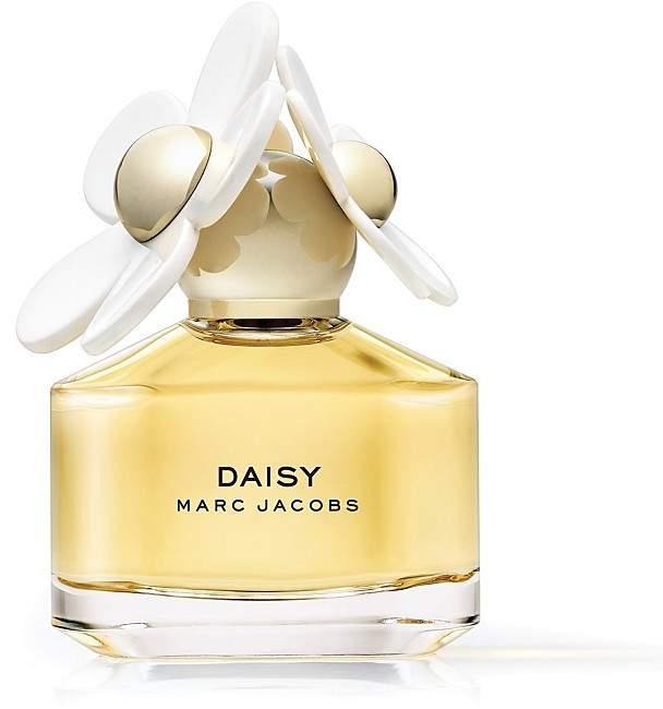 Marc Jacobs 'Daisy' Perfume. BUY NOW!!! #beverlyhillsmagazine #beverlyhills #bevhillsmag #makeup #beauty #skincare