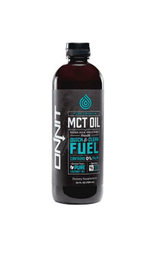 MCT Oil and Powder. SHOP NOW!!! #health #fitness #bevhilsmag #beverlyhillsmagazine