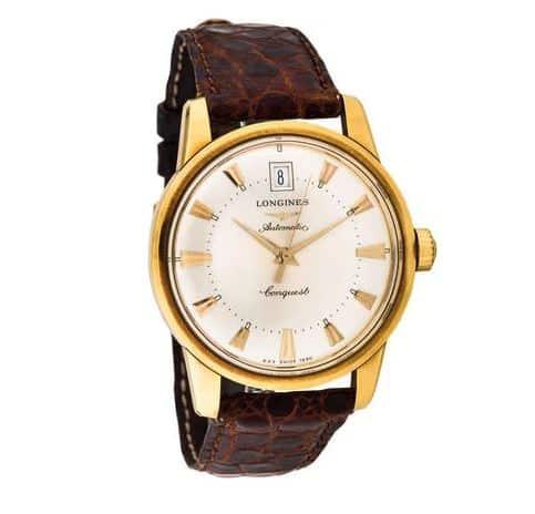 Longines Man Watch. BUY NOW!!! #beverlyhills #watches #shop #jewelry #watch #bevhillsmag #bevelryhillsmagazine