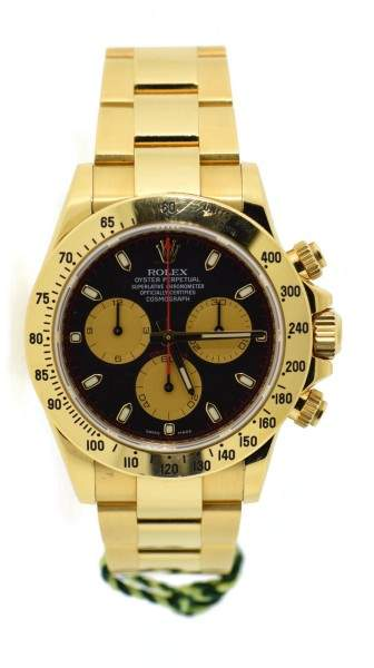 Rolex Daytona. BUY NOW!!!
