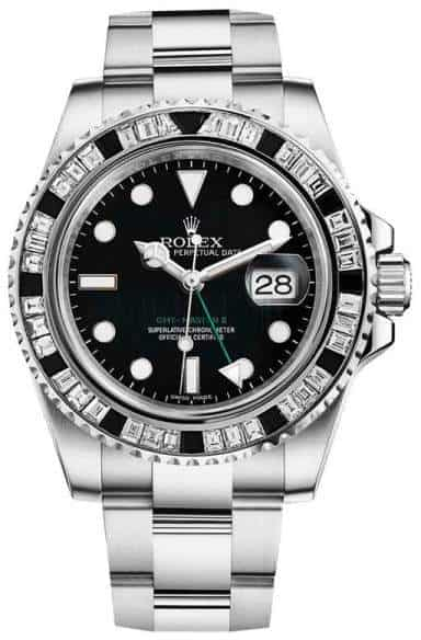 Rolex GMT Master. BUY NOW!!!