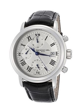 Man-Watch-Collection-Tag-Salvatore-Ferragamo-Raymond-Weil-Bulova-Accutron-Luxury-Watches-Online-Watch-Beverly-Hills-Magazine-1
