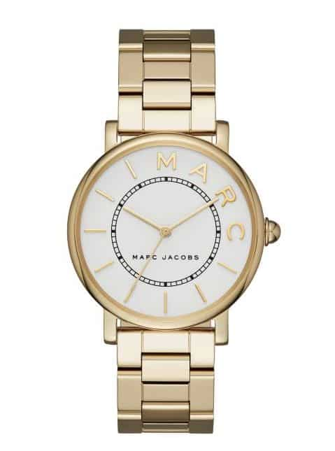 Marc Jacobs Watch. BUY  NOW!!! #BevHillsMag #fashion #shopping #shop #style #beverlyhillsmagazine #beverlyhills #jewelry #watch #watches