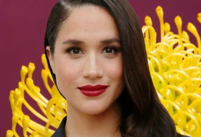 Hollywood Spotlight: Meghan Markle #royal #celebrities #hollywood #famouspeople #bevelryhills #beverlyhillsmagazine #bevhillsmag #moviestars