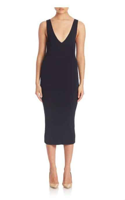 Michael Kors Dress on Sale. BUY NOW!!! Michael Kors Dress on Sale. BUY NOW!!! #beverlyhillsmagazine #bevhillsmag #shop #style #shopping #fashion #jewelry