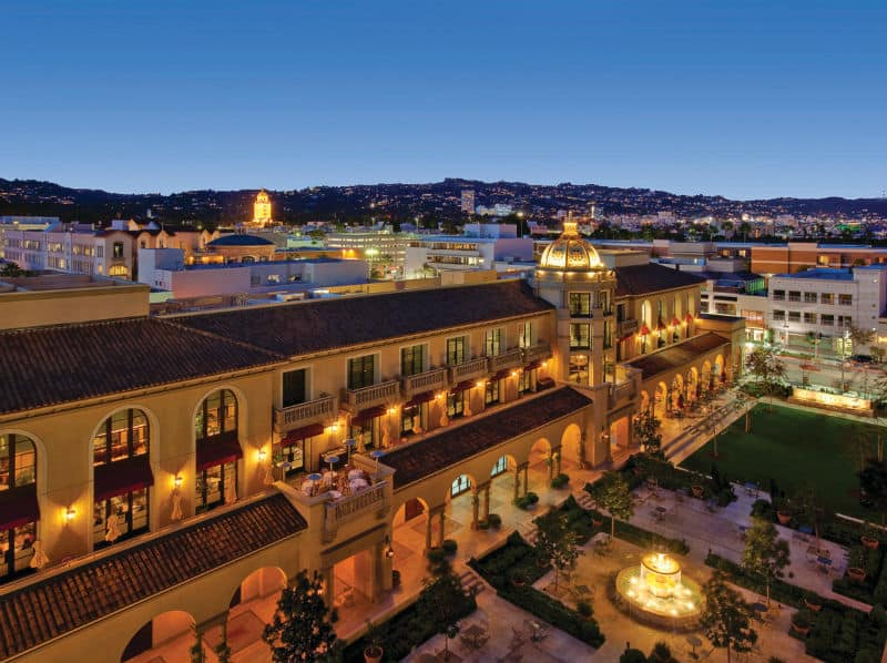 #Montage Residences Beverly Hills $9,495,000 #beverlyhills #beverlyhillsmagazine #luxury #realestate #homesforsale #hotels #hotel #dreamhomes #celebrities