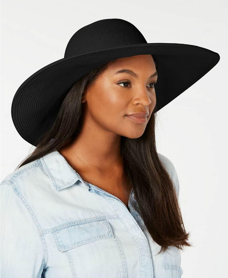 Tenth Street Hats #beverlyhills #beverlyhillsmagazine #fashion #style #hollywood #holidays #giftguide #holidaygiftsguide #giftideas #gifts #tenthstreethats #scala #hat #love #hats