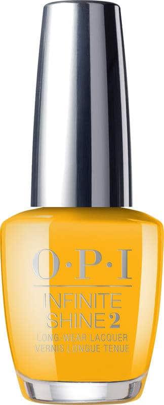 OPI Nail Polish. BUY NOW!!! #beverlyhillsmagazine #beverlyhills #bevhillsmag #makeup #beauty #skincare #nails #nailpolish