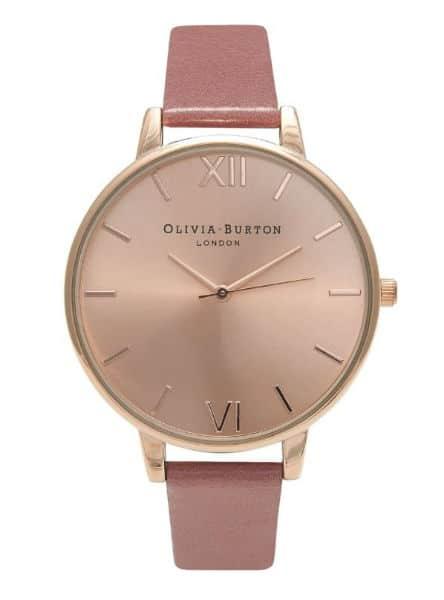 Olivia Burton Ladies Watch. BUY NOW!!! #beverlyhillsmagazine #beverlyhills #fashion #style #shop #shopping #shoes #highheels
