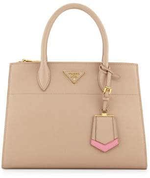 PRADA Handbag. BUY NOW!!! #beverlyhillsmagazine #bevhillsmag #shop #style #shopping #fashion