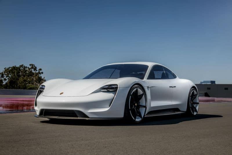 Porsche Taycan #beverlyhills #beverlyhillsmagazine #bevhillsmag #porsche #dream #cars #racecar #cool #car