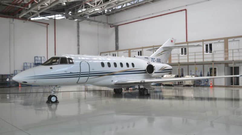 Hawker 850XP $3Million #Jetlife #private #jets #luxury #entrepreneur #life #luxurylifestyle #buy #jetsforsale #exclusive #jet #lifestyle #fly #privatejet #citation #excel #success #inspiration #believeinyourdreams #anythingispossible #dream #work #believe #withGodallthingsarepossible #beverlyhills #BevHillsMag @duncanaviation