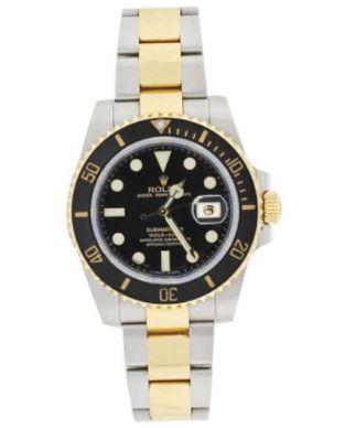 Rolex Watch For Men. BUY NOW!!!