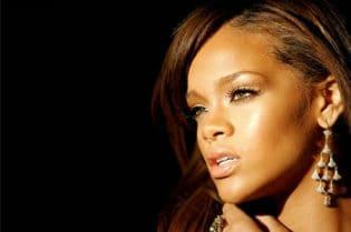 Chris Brown & Rihanna - Changed Man