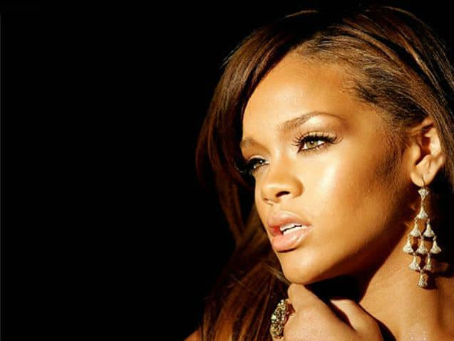 Chris Brown & Rihanna - Changed Man