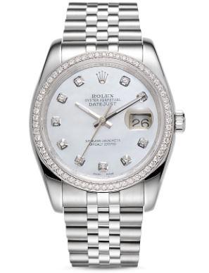 Rolex Jubilee Watch. BUY NOW!!!