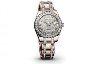 Rolex #Diamond Watch For Women. BUY NOW!!! #ladies #watch #cool #rolex #watches #sweet #timepiece #time #style #watchesofinstagram #style #fashion #fashionblogger #gift #ideas #giftsforher #beverlyhills #BevHillsMag #beverlyhillsmagazine