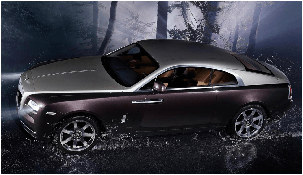 Rolls-Royce- Wraith-Car-Magazine--Luxury-Imports-Most-Expensive-Cars-Dream-Cars-Rich-Cars-Cool-Cars-VIP-S-Bentley-1
