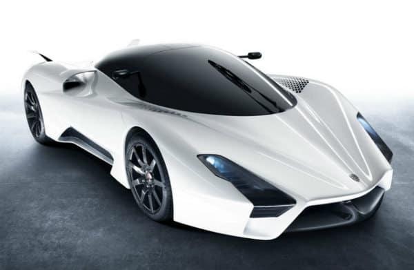 SSC Tuatara #dreamcars #cars #cool #car #beverlyhills #beverlyhillsmagazine #carmagazine #fastcars #fastandfurious