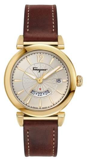 Salvatore Ferragamo Watch. BUY NOW!!!