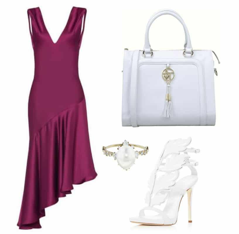 Royal Cleopatra Style. SHOP NOW!!! #BevHillsMag #beverlyhillsmagazine #shop #style #shopping #fashion