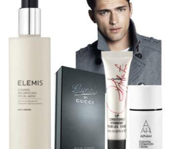 Beauty Products For Men. SHOP NOW!!! #grooming #beauty #manstuff #menproducts #beverlyhills #bevhillsmag #beveryhillsmagazine