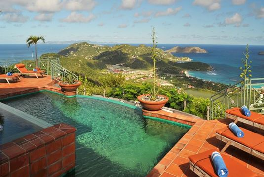 Celebrity Home for Sale $9,015,012