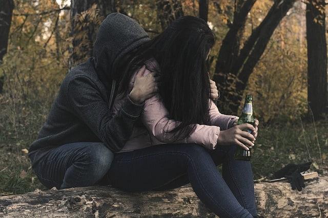How To Overcome Alcoholism #celebrity #life #money #fame #mentalhealth #inspiration #motivation #success #alcohol #alcoholism