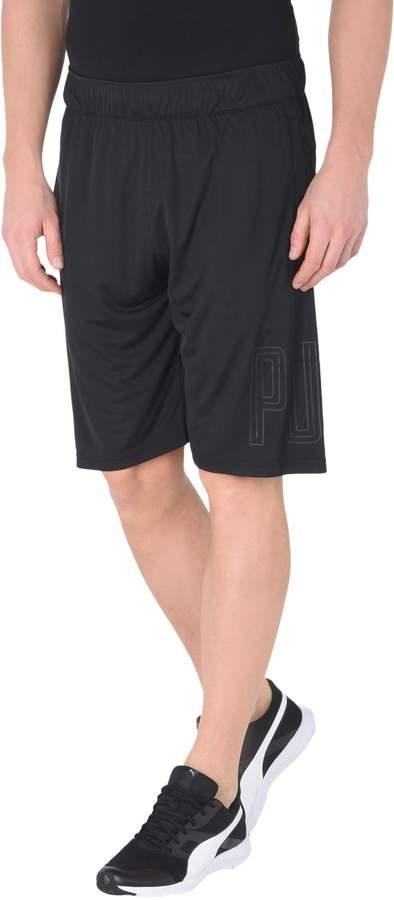 Bermuda Shorts by PUMA. BUY NOW!!!