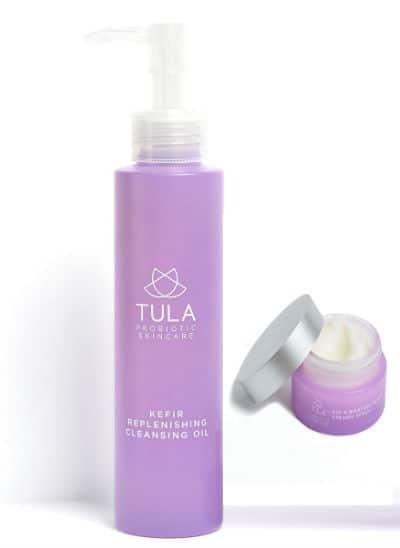 TULA- Natural Beauty Products