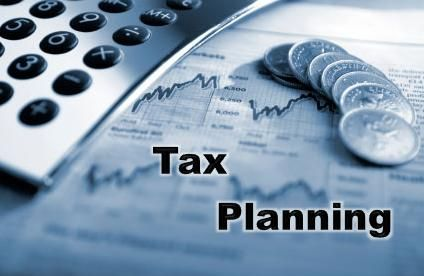 Tax-Planning-Made-Easy-Tax-Planning-Strategies-Gift-Tax-Gifting-Assets-Lower-Your-Taxes-Business--Beverly-Hills-Magazine-1