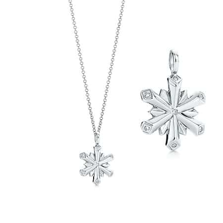 Tiffany-and-Co-Jewelry-Sterling-Silver-Jeweler-Jewelery-Diamonds-Diamond-Beverly-Hills-Magazine