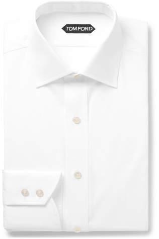 Tom Ford Dress Shirt. BUY NOW!!!