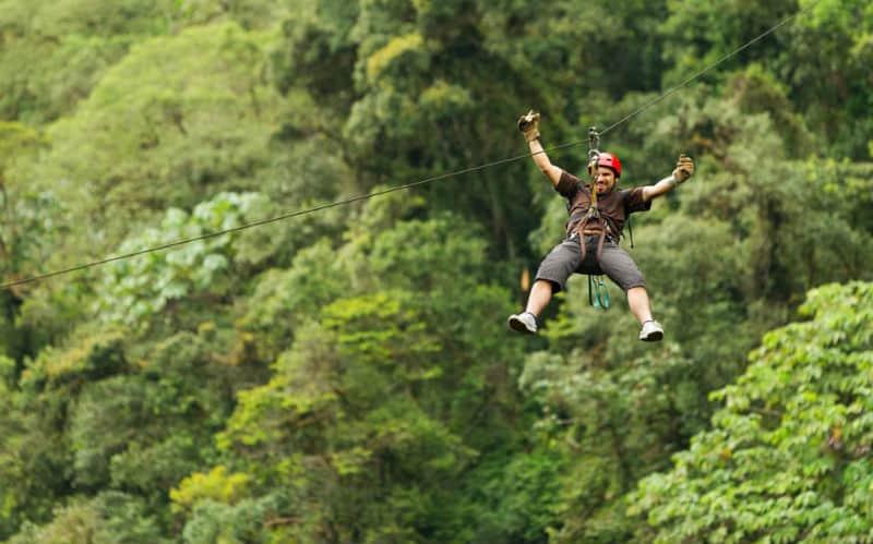Exclusive Getaway in Costa Rica #Fivestarhotels #exclusiveescapes #vacation #luxurylifestyle #brrazilian #hotels #travel #luxury #hotels #exclusive #getaway #destinations #resorts #beautiful #life #traveling #bucketlist #beverlyhills #BevHillsMag #costarica #southamerica