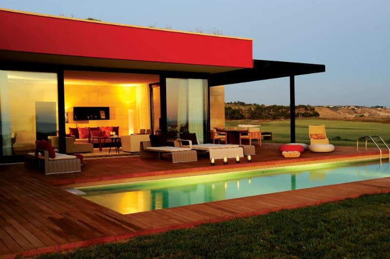 Verdura #Resort #sicily #italy #europe #travel #5star #luxury #hotels #beverlyhills #beverlyhillsmagazine #bevhillsmag