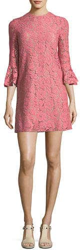 Valentino Lace Dress. BUY NOW!!!