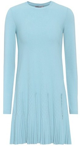 Valentino Baby Blue Dress. BUY NOW!!!