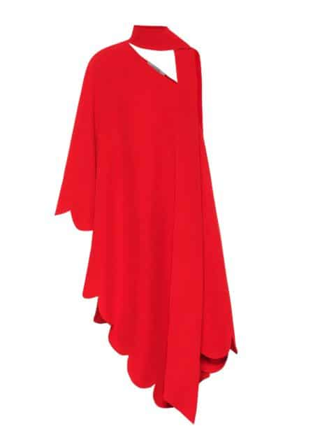 Valentino SIlk Dress Top. BUY NOW!!! #shop #fashion #style #shop #shopping #clothing #beverlyhills #dress #beverlyhillsmagazine #bevhillsmag
