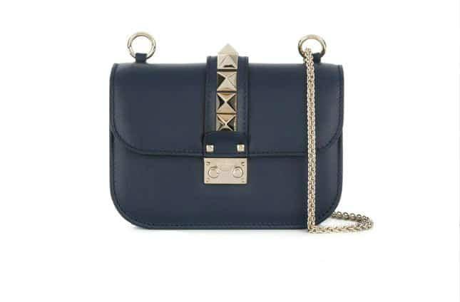 Valentino Handbag. BUY NOW!!! #shop #fashion #style #shop #shopping #clothing #beverlyhills #handbags #purses #handbags #beverlyhillsmagazine #bevhillsmag