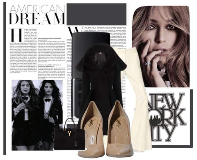 Vampy-City-Style-Magazine-Fashion-Blog-Fashion-Style-Fashion-World-Fashion-Week-Beverly-Hills-Magazine