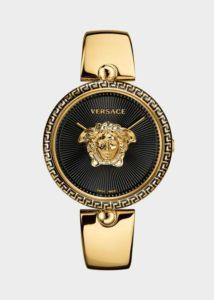 Versace Gold Watch. BUY NOW!!!