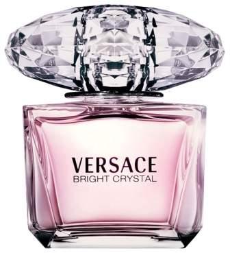 "Versace 'Bright Crystal"" Perfume. BUY NOW!!! #beverlyhillsmagazine #beverlyhills #bevhillsmag #makeup #beauty #skincare"