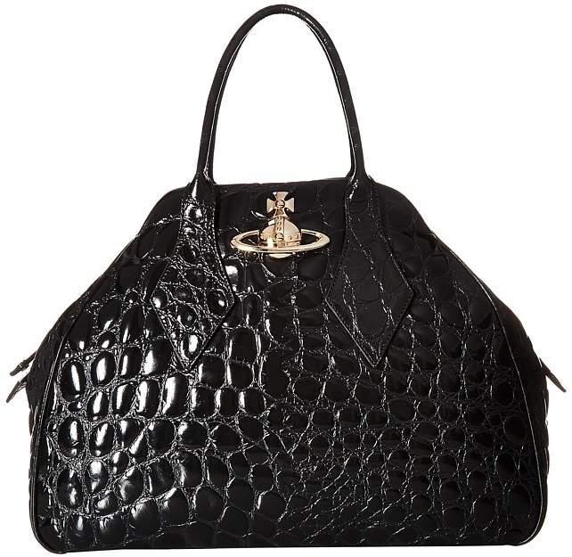Vivienne Westwood Handbag. BUY NOW!!! #BevHillsMag #beverlyhillsmagazine #fashion #style #shopping