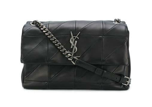 Saint Laurent Handbag. BUY NOW!!! #fashion #style #shop #styles #beverlyhills #bevhillsmag #beverlyhillsmagazine