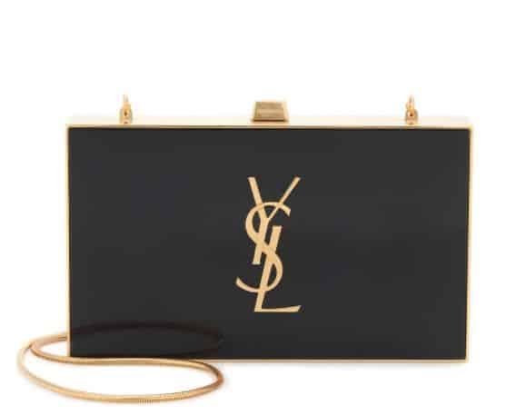 YSL Handbag. BUY NOW!!! #beverlyhills #beverlyhillsmagazine #bevhillsmag #shop #fashion #style #handbags #yvessaintlaurent #SHOP #shopstyle